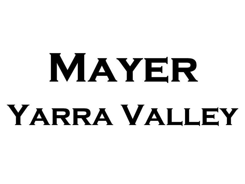 Yarra Valley Breakfast Restaurants